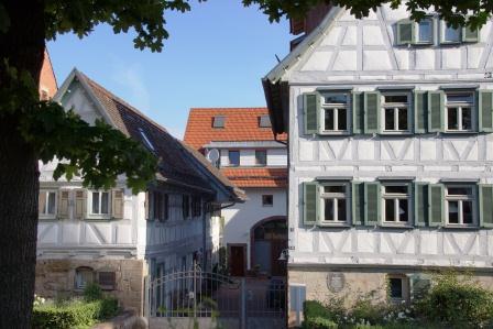 Denkmalimmobilie das legale Steuersparmodell
