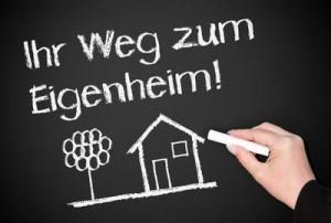Hauskaufberater unterstützt und spart Kosten beim Hauskauf