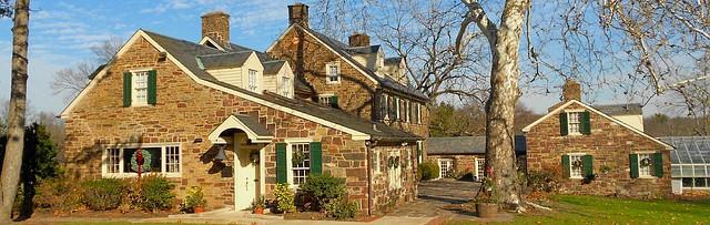 Assets in Immobilien und Sachwerten