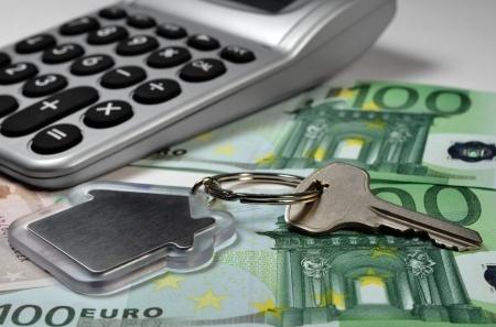 Nebenkosten beim Immobilienkauf kalkulieren