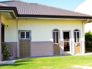 Immobilien Kapitalanlage und Geldanlage